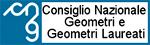 CNGeGL-logo